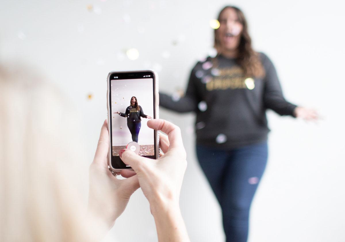 Pourquoi TikTok est le prochain Instagram ?