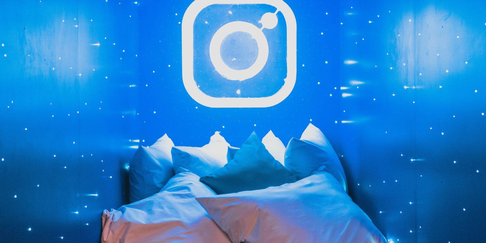 Comment utiliser TikTok pour gagner des followers sur Instagram ?
