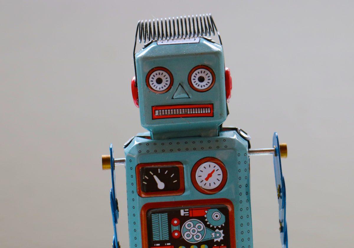Comment préparer son compte Tiktok pour faire de l'automatisation